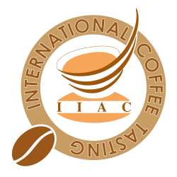 International Coffee Tasting
